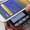 NFC支付 vs 二维码支付,是对战还是共存