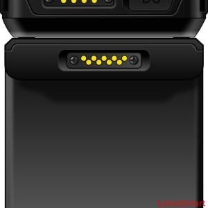 移动物联网平板电脑 Android物联网平板