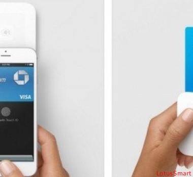 非接触式银联卡读卡器 QuickPass闪付NFC读卡器